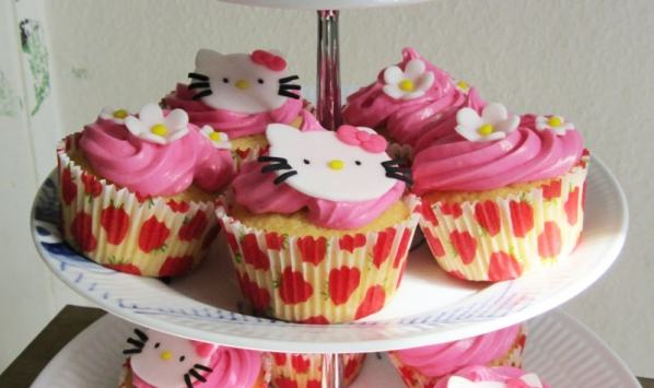 cupcakes-fad