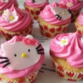 cupcakes-hello-kitty