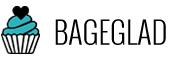 Bageglad