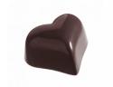 chokoladeform-hjerte
