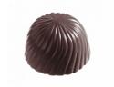chokoladeform-swirl