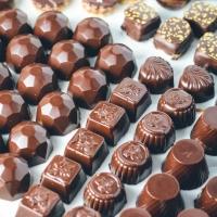Tempereret chokolade guide