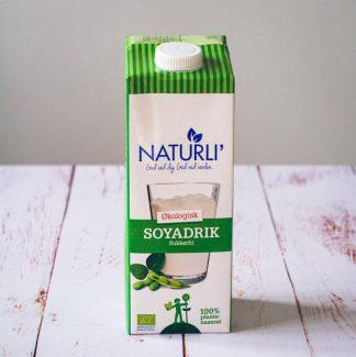 Naturli' soyadrik