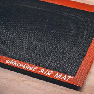 Silikomart Air Mat