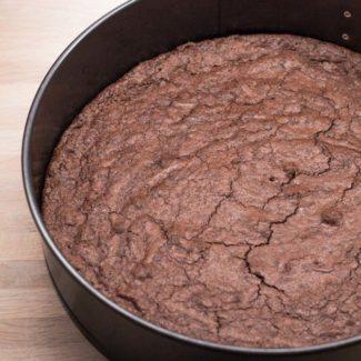 Browniebund